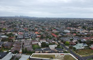 Picture of 6 Hermione Avenue, Oak Park VIC 3046