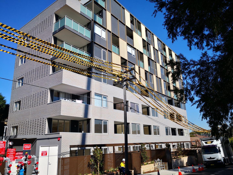 G08/17 Grosvenor Street, Croydon NSW 2132, Image 0