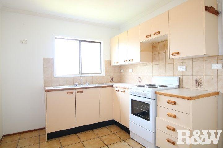 26A Minchinbury Street, Eastern Creek NSW 2766, Image 0