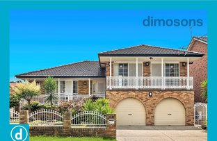 Picture of 12 Nannawilli Street, Berkeley NSW 2506
