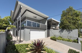Picture of 29 Eldon Street, Indooroopilly QLD 4068