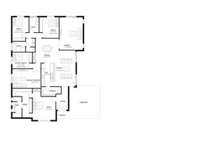 Picture of Lot 25 Spring Avenue, Kangarilla SA 5157