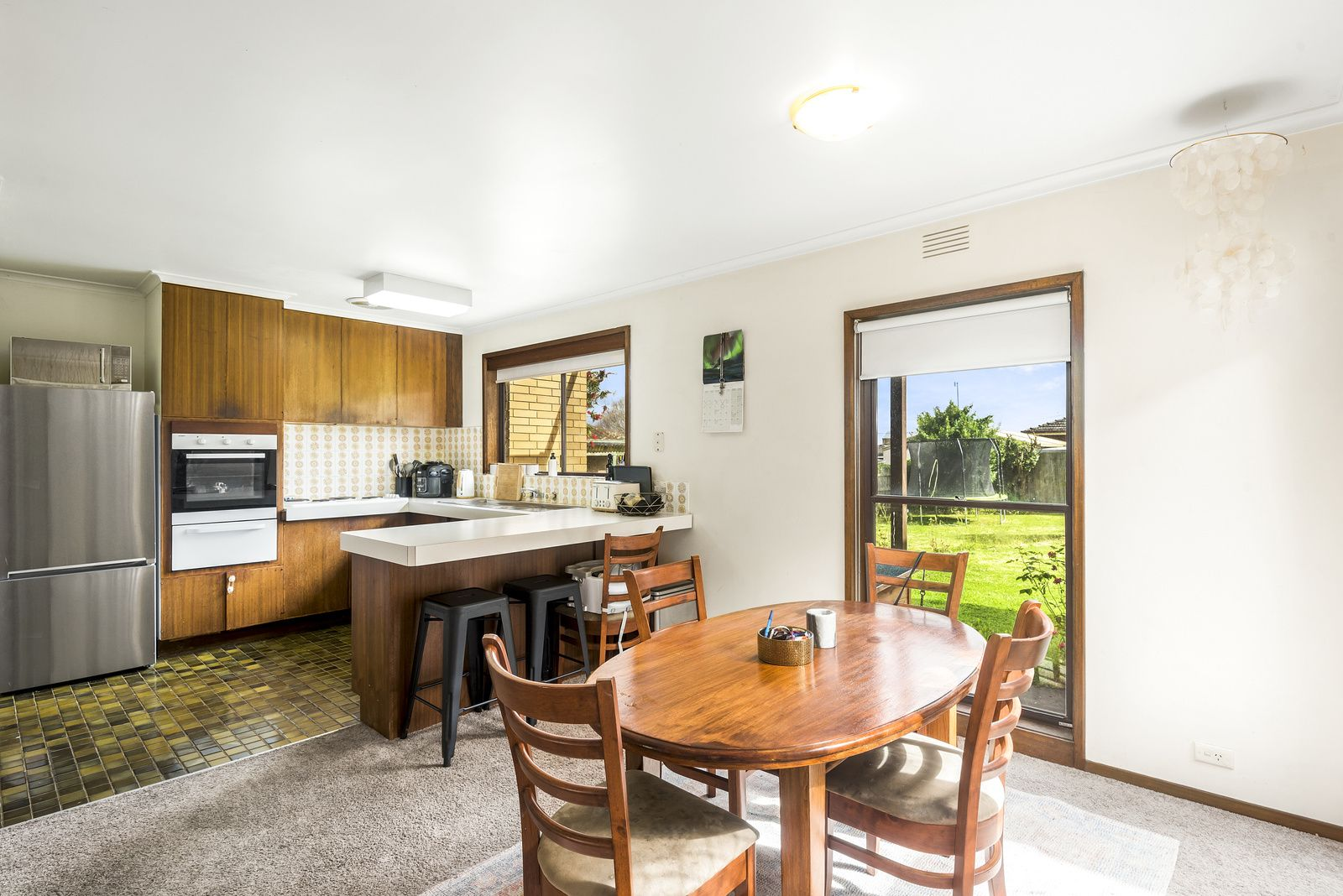 3 Dunsford  Drive, Leopold VIC 3224, Image 2
