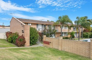 Picture of 2/177 Wanneroo Road, Tuart Hill WA 6060