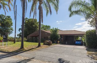 Picture of 55 Harper St, Woodbridge WA 6056