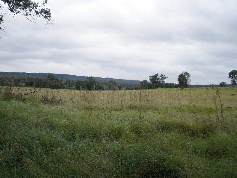 17 Peron Road, Brooklands QLD 4615, Image 1