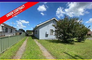 Picture of 82 Piccadilly Street, Riverstone NSW 2765