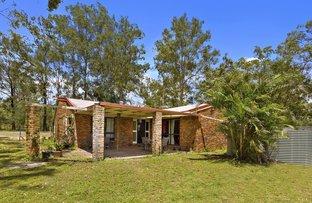 59-61 Stanley Court, Munruben QLD 4125