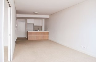 Picture of 101 Forest Rd, Hurstville NSW 2220