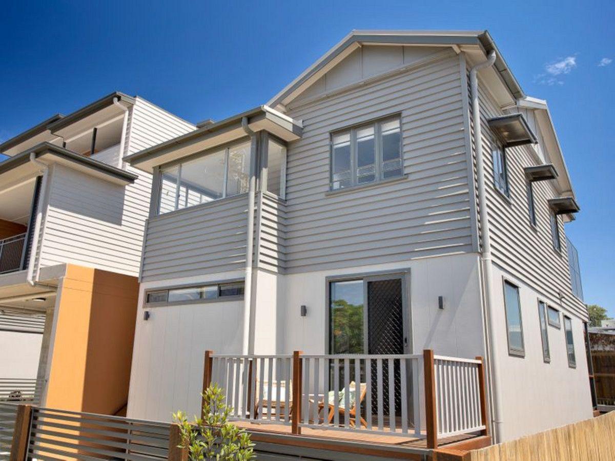 7 Sadlier Street, Kedron QLD 4031, Image 0