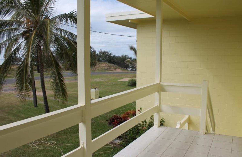 2/4-6 Richard Street, Emu Park QLD 4710, Image 1