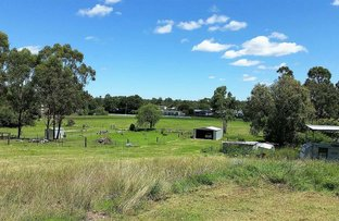 Picture of 9a Warwick Street, Leyburn QLD 4365