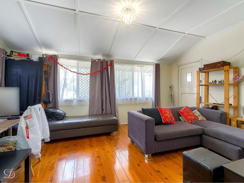 22 Andover Street, Mitchelton QLD 4053, Image 2