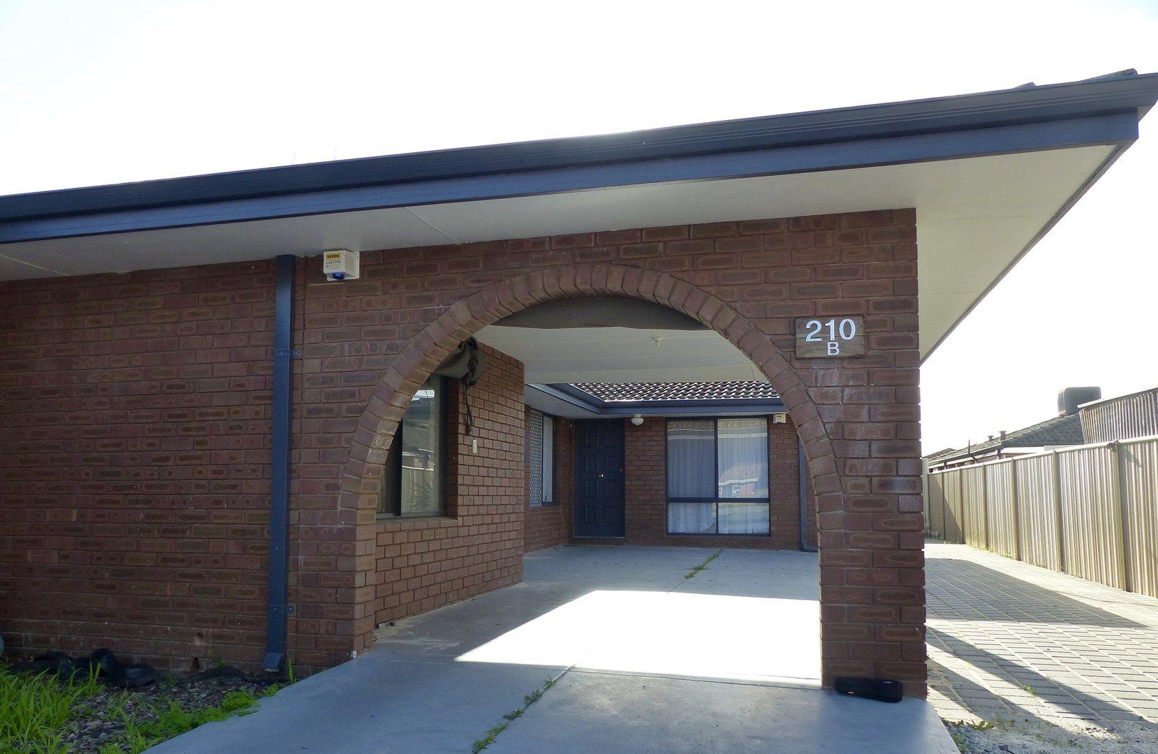 210b Station Street, East Cannington WA 6107, Image 0