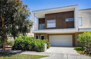 Picture of 13 Florence Place, Sunshine West VIC 3020