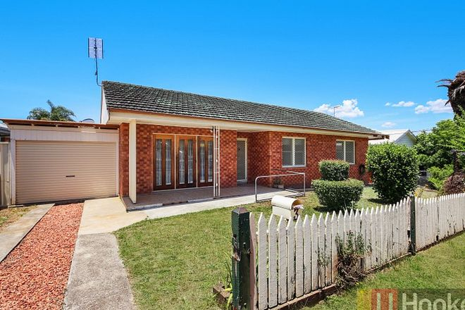 Picture of 3 Elrington Avenue, WEST KEMPSEY NSW 2440