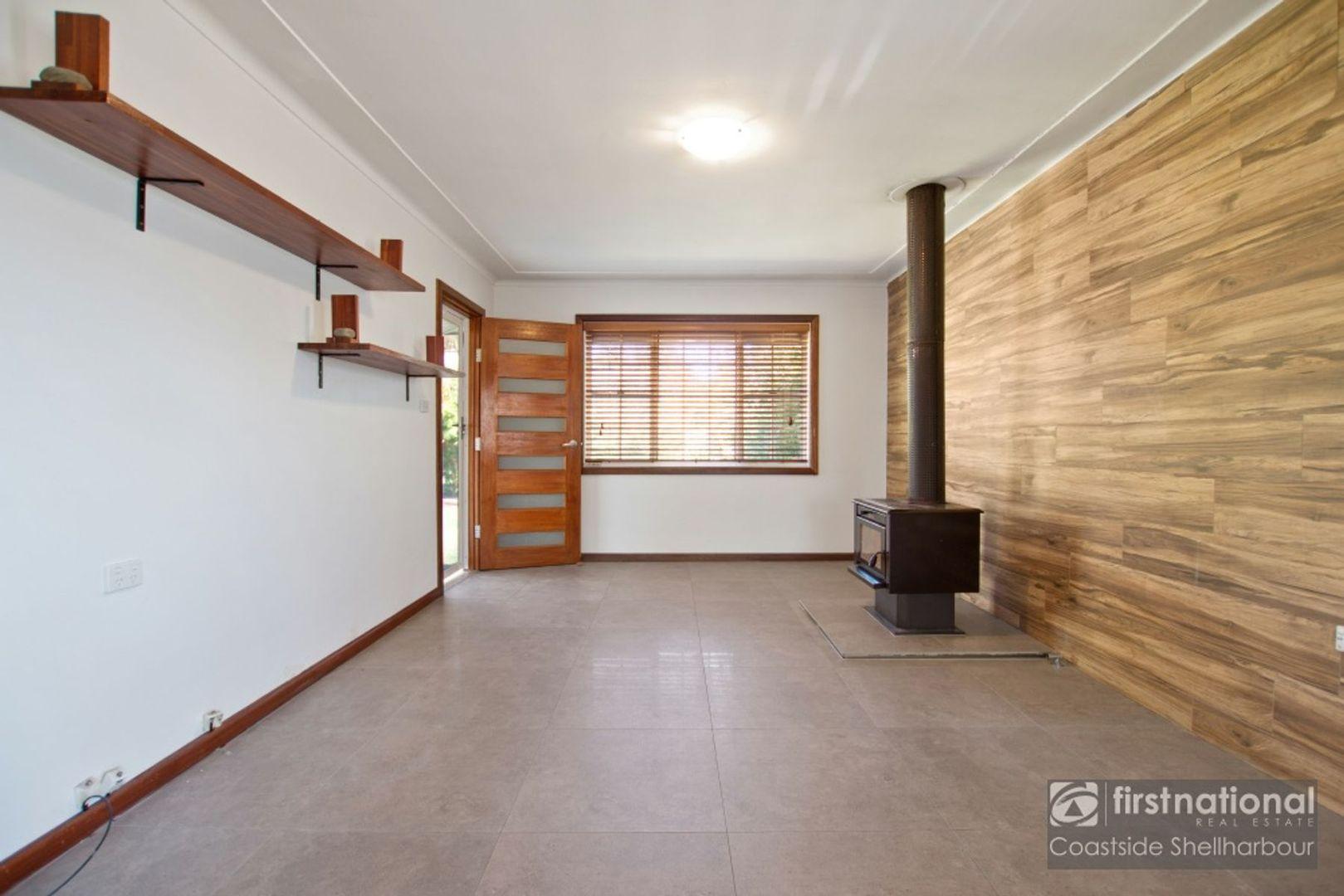 27 Ponsford Street, Warilla NSW 2528, Image 1