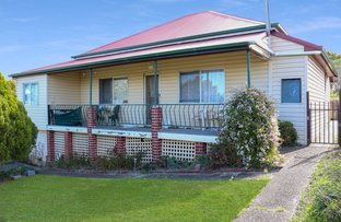 Picture of 24 Marlee Street, Wingham NSW 2429