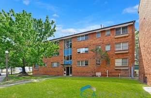 Picture of 8/69 Priam Street, Chester Hill NSW 2162
