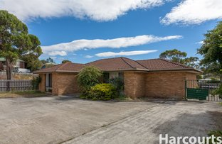 Picture of 2/7 Grace Court, Glenorchy TAS 7010