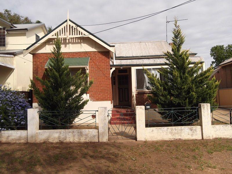 84 Fitzroy Street, Cowra NSW 2794, Image 0