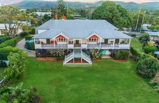 Picture of 34 Miskin Street, Toowong QLD 4066
