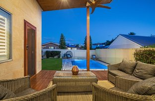 Picture of 24 Selwyn Street, Merewether NSW 2291
