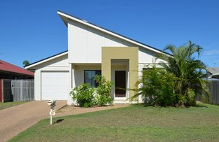 Picture of 16 Wexford Crescent, Mount Low QLD 4818