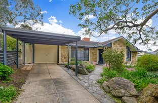 Picture of 621 Yatala Vale Road, Fairview Park SA 5126