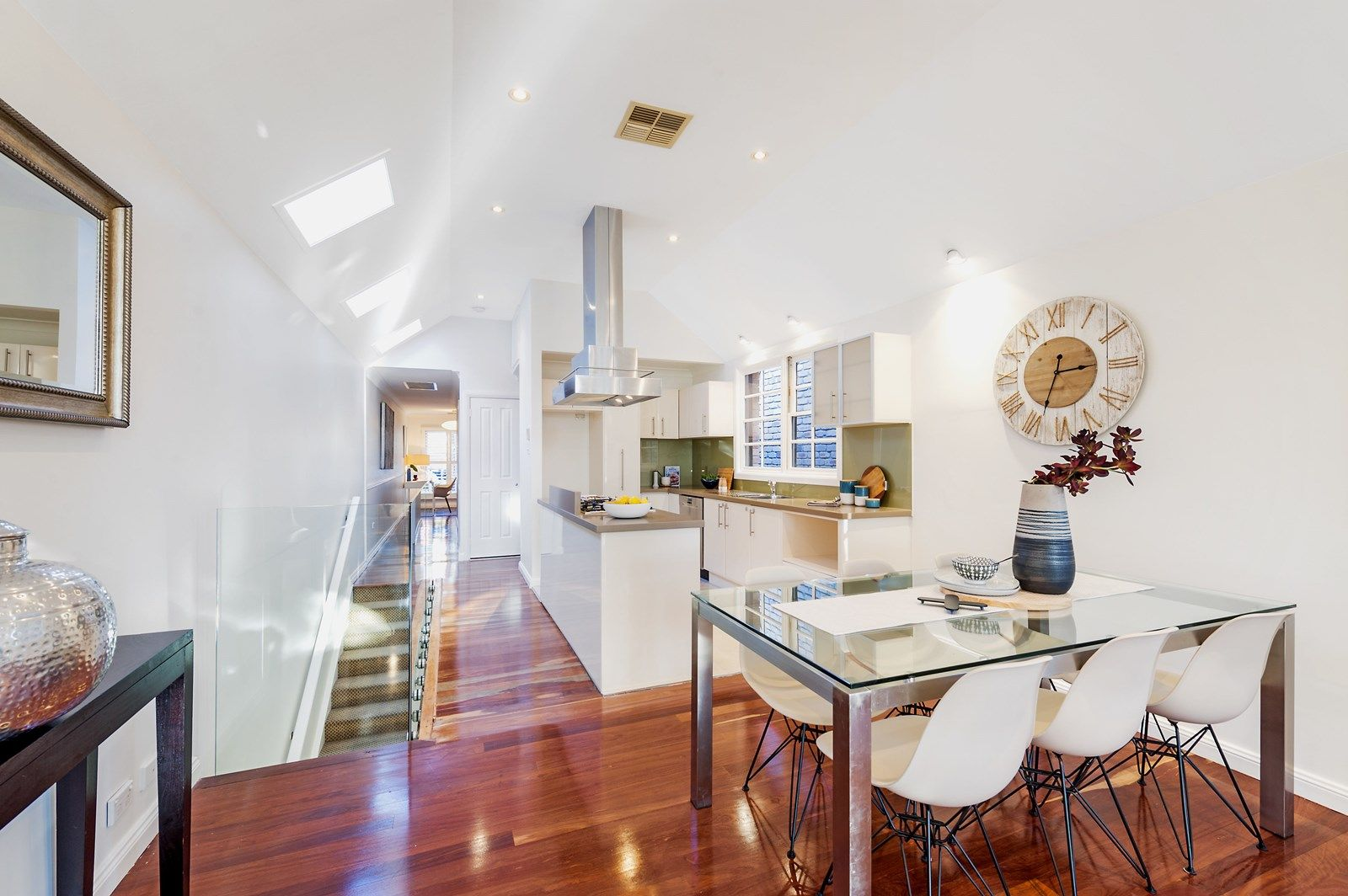208 Annandale Street, Annandale NSW 2038, Image 2