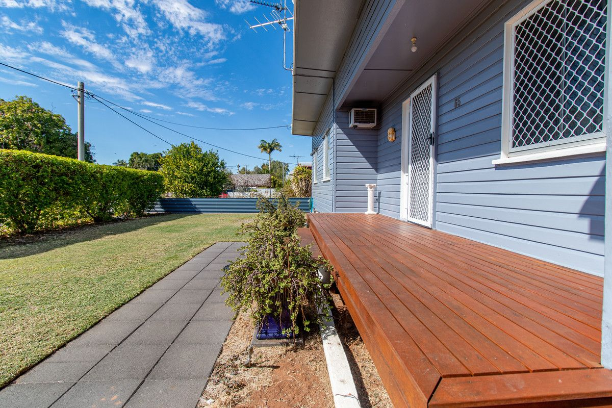 65 Second Avenue, Mount Isa QLD 4825, Image 1