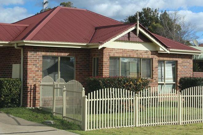 Picture of 1/205 Bourke Street, GLEN INNES NSW 2370