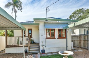 25 Keeling St, Coopers Plains QLD 4108