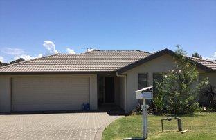 Picture of 15 Primrose Drive, Hamlyn Terrace NSW 2259