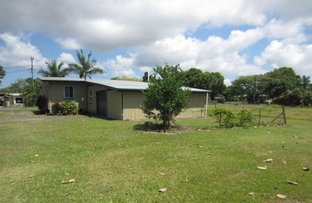 Picture of 31 HICKORY STREET, East Innisfail QLD 4860