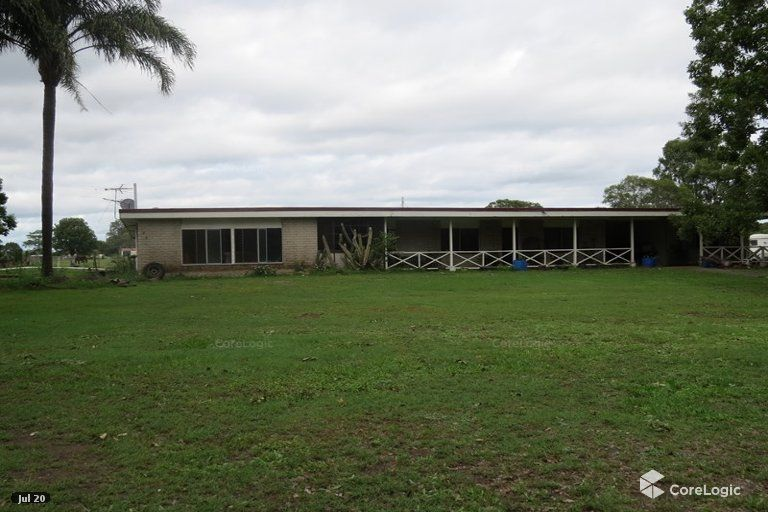81-89 Henderson  Road, Logan Reserve QLD 4133, Image 0