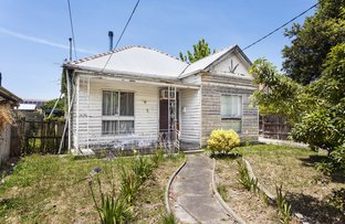 Picture of 2 Earlstown Road, Hughesdale VIC 3166