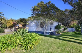 Picture of 51 Jerry Bailey Road, Shoalhaven Heads NSW 2535