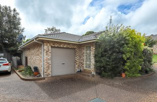 Picture of 5/163 George Street, East Maitland NSW 2323