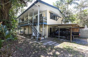 7 Bigoon Rd, Point Lookout QLD 4183