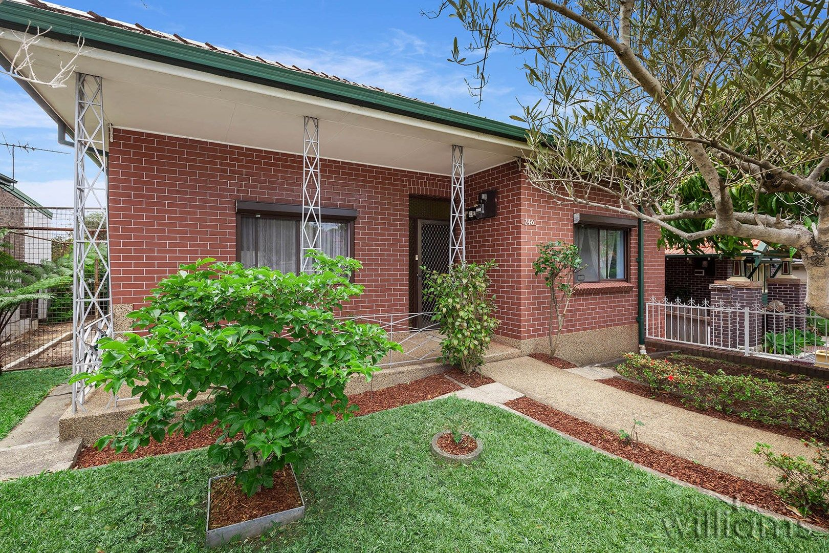 246 Lyons Road, Russell Lea NSW 2046, Image 0