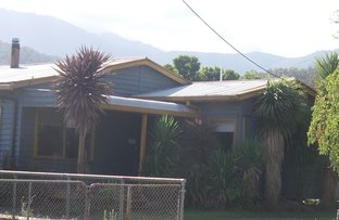 Picture of 8 Nelse Street, Mount Beauty VIC 3699