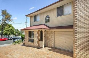 Unit 7, 11 Ryans Road, Northgate QLD 4013