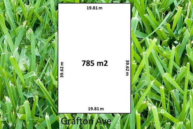 Picture of 2 Grafton Avenue, MORPHETTVILLE SA 5043