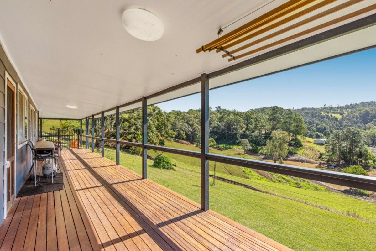626 Blackall Range Road, West Woombye QLD 4559, Image 2