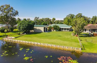 Picture of 55 Vine Forest Drive, Dundowran Beach QLD 4655