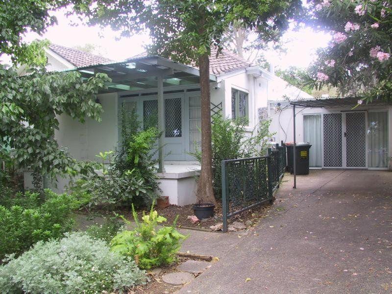 52 Dowell Avenue, Tamworth NSW 2340, Image 0