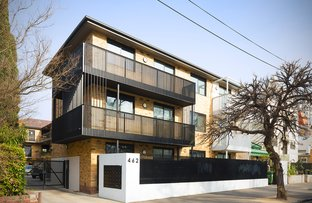 Picture of 462 Victoria Parade, East Melbourne VIC 3002