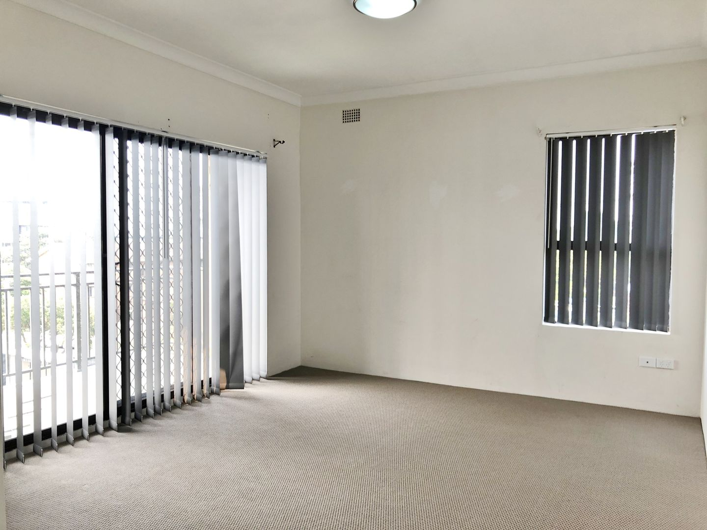 2/55 Warby Street, Campbelltown NSW 2560, Image 1