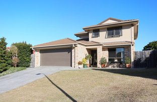 Picture of 20 Tranquil, Hillcrest QLD 4118